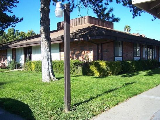 2950 Routier Road 62, Sacramento, CA - USA (photo 2)