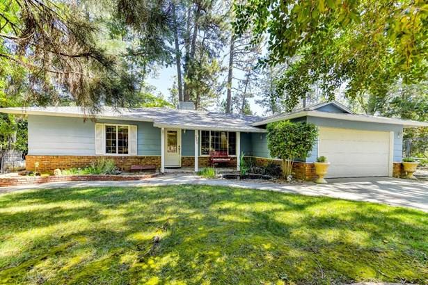 3250 Pine Cone Lane, Meadow Vista, CA - USA (photo 1)