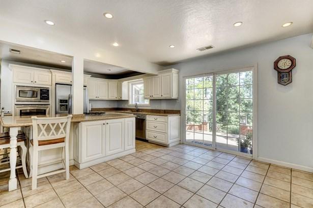 3250 Pine Cone Lane, Meadow Vista, CA - USA (photo 4)
