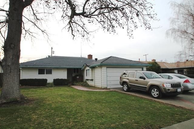 2725 Nordlund Way, Sacramento, CA - USA (photo 1)