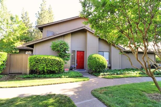 315 East Ranch Road, Sacramento, CA - USA (photo 1)