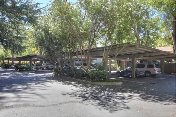 4100 Folsom Boulevard 2a, Sacramento, CA - USA (photo 4)