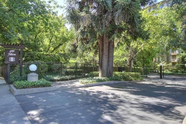 4100 Folsom Boulevard 2a, Sacramento, CA - USA (photo 5)