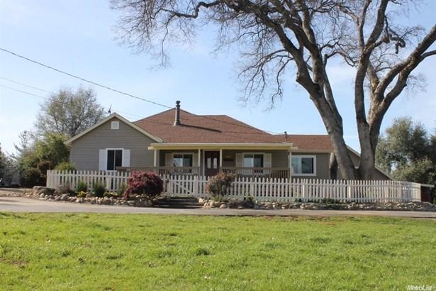 3600 El Dorado Road, Placerville, CA - USA (photo 2)