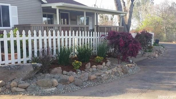 3600 El Dorado Road, Placerville, CA - USA (photo 3)