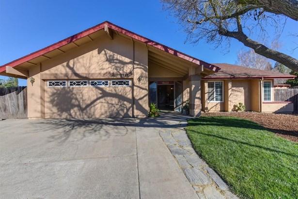 9980 Meadow Tree Court, Elk Grove, CA - USA (photo 1)