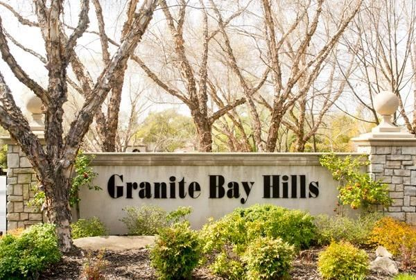 5708 Granite Bend Court, Granite Bay, CA - USA (photo 2)