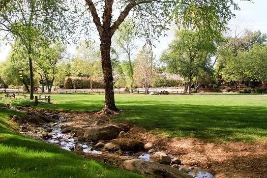 5708 Granite Bend Court, Granite Bay, CA - USA (photo 3)