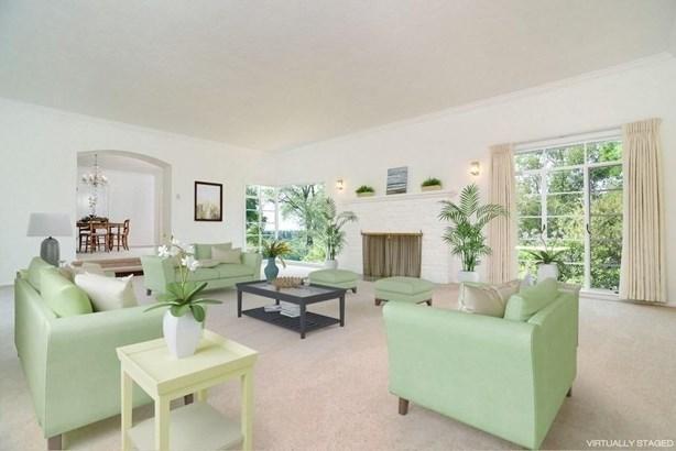 3931 Villa Court, Fair Oaks, CA - USA (photo 1)
