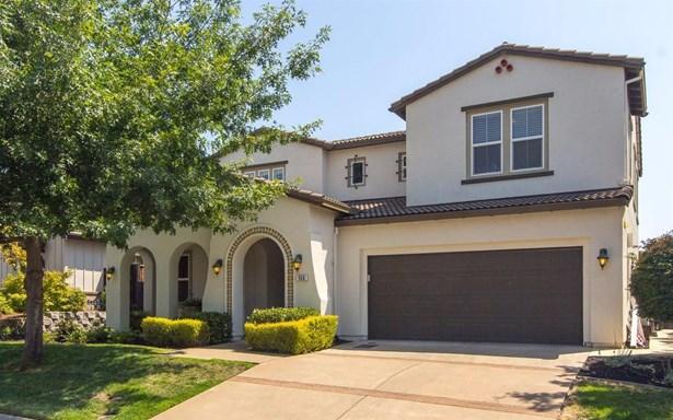 908 Aubree Lane, Rocklin, CA - USA (photo 1)