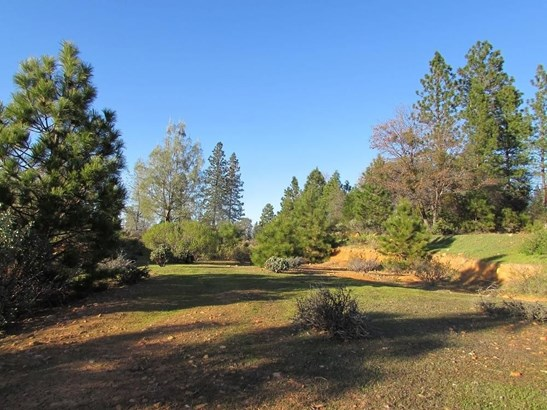 3012 Legends Drive, Meadow Vista, CA - USA (photo 1)