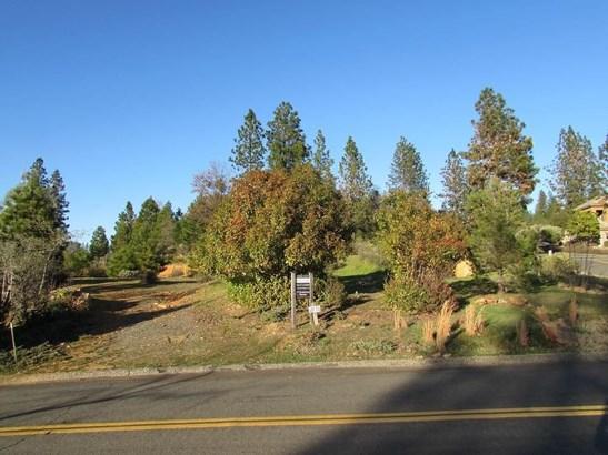 3012 Legends Drive, Meadow Vista, CA - USA (photo 3)