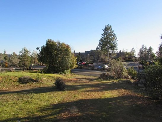 3012 Legends Drive, Meadow Vista, CA - USA (photo 4)