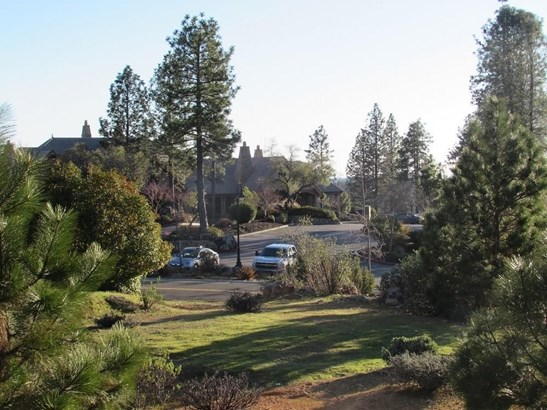 3012 Legends Drive, Meadow Vista, CA - USA (photo 5)
