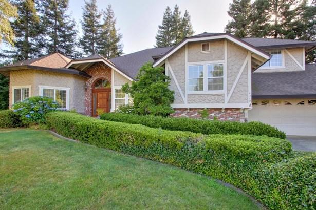 4310 Hale Ranch Lane, Fair Oaks, CA - USA (photo 2)