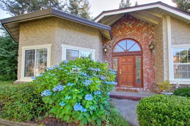 4310 Hale Ranch Lane, Fair Oaks, CA - USA (photo 3)
