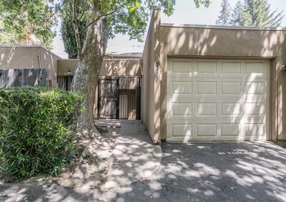 7411 Sunrise Boulevard, Citrus Heights, CA - USA (photo 1)