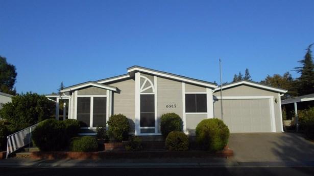 6917 Hidden Brook Lane, Citrus Heights, CA - USA (photo 1)