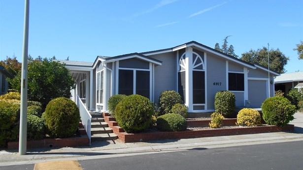 6917 Hidden Brook Lane, Citrus Heights, CA - USA (photo 2)