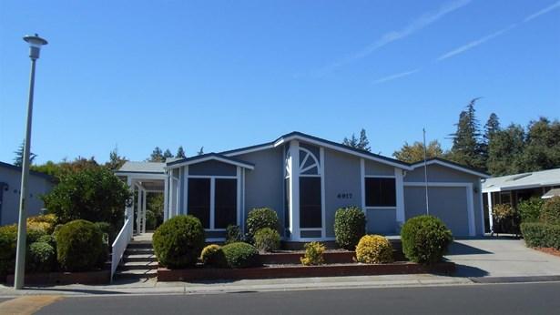 6917 Hidden Brook Lane, Citrus Heights, CA - USA (photo 3)