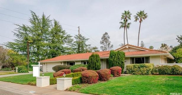 590 Kevington Court, Sacramento, CA - USA (photo 3)