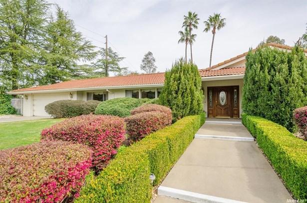 590 Kevington Court, Sacramento, CA - USA (photo 4)