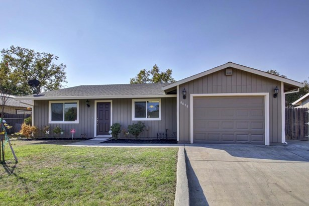 9658 Jan Marie Way, Elk Grove, CA - USA (photo 1)