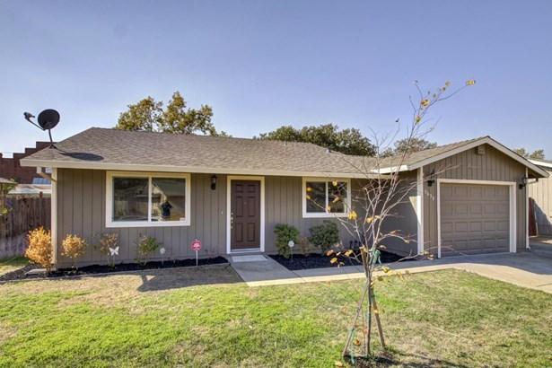 9658 Jan Marie Way, Elk Grove, CA - USA (photo 2)