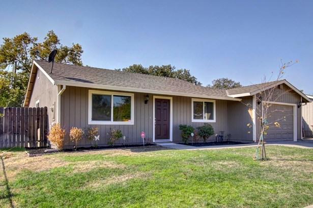 9658 Jan Marie Way, Elk Grove, CA - USA (photo 3)