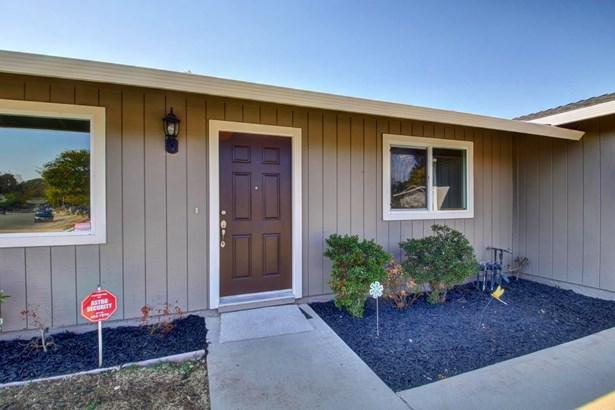 9658 Jan Marie Way, Elk Grove, CA - USA (photo 4)