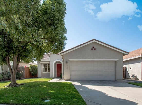 1565 Randolph Road, West Sacramento, CA - USA (photo 1)