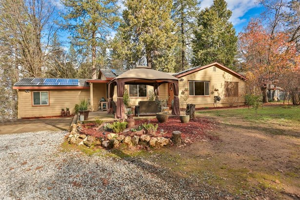 5140 Moon Shine Hill Road, Placerville, CA - USA (photo 1)