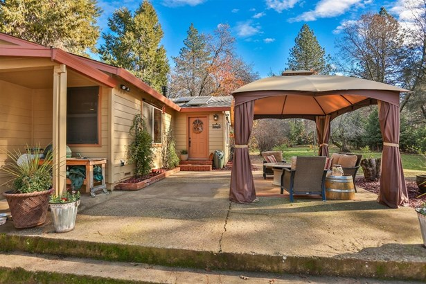 5140 Moon Shine Hill Road, Placerville, CA - USA (photo 2)