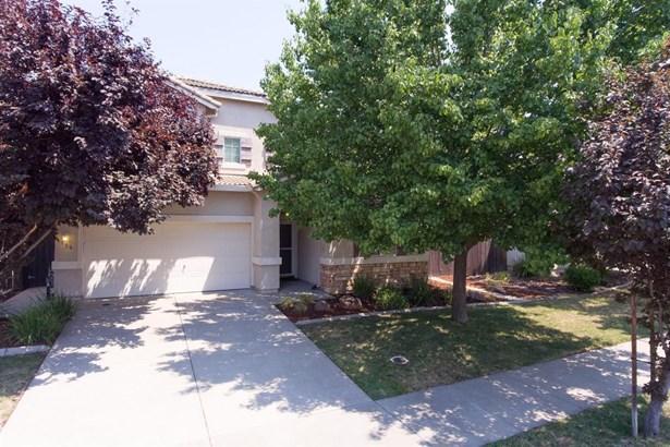 125 Halley Glen Drive, Roseville, CA - USA (photo 2)