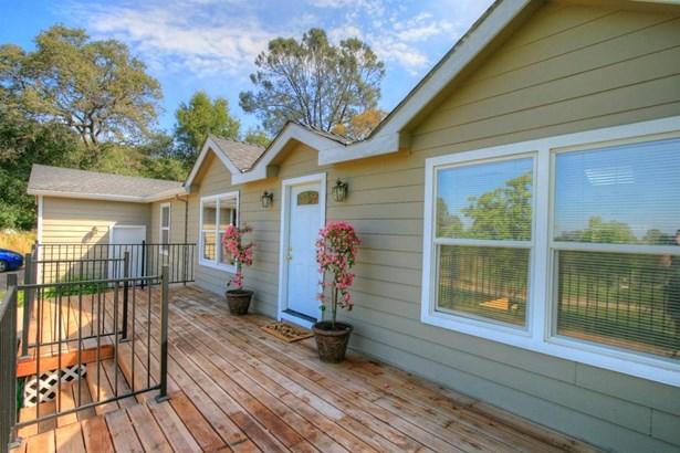 8577 Mount Vernon Road, Auburn, CA - USA (photo 2)