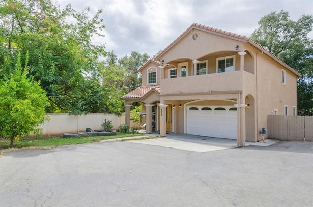4535 Hackberry Lane, Carmichael, CA - USA (photo 1)