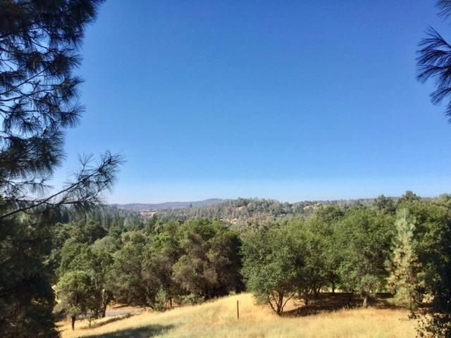 3545 Overton Road, Cool, CA - USA (photo 1)
