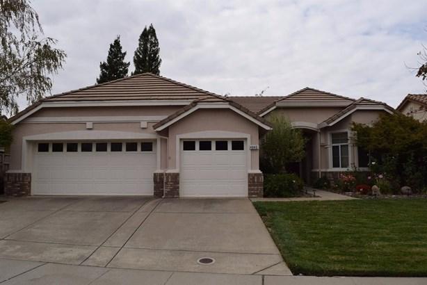 4845 Mount Rose Way, Roseville, CA - USA (photo 1)