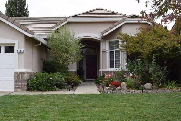4845 Mount Rose Way, Roseville, CA - USA (photo 2)