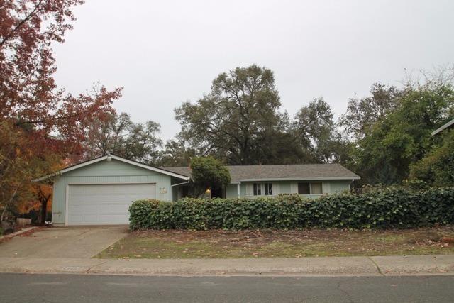 5348 Pimlico Avenue, Sacramento, CA - USA (photo 1)