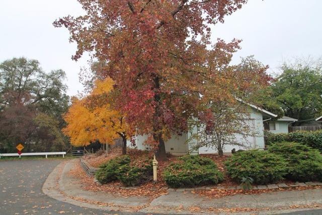 5348 Pimlico Avenue, Sacramento, CA - USA (photo 2)