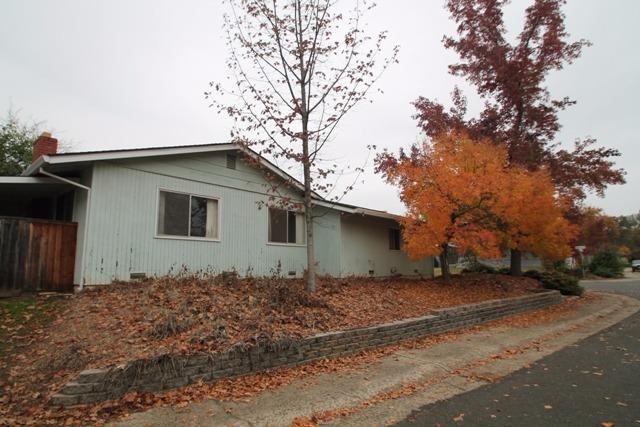 5348 Pimlico Avenue, Sacramento, CA - USA (photo 3)