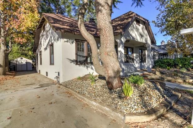 2119 7th Avenue, Sacramento, CA - USA (photo 3)