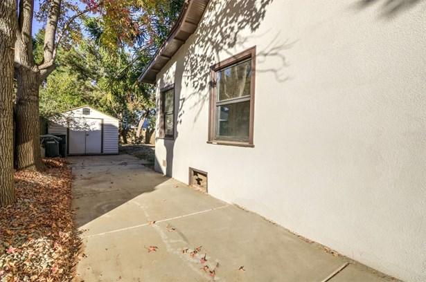 2119 7th Avenue, Sacramento, CA - USA (photo 4)