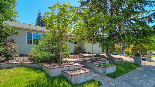 8736 Baxter Way, Orangevale, CA - USA (photo 2)