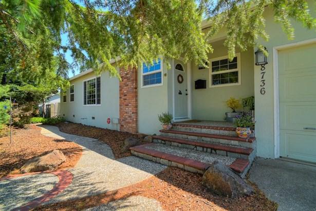 8736 Baxter Way, Orangevale, CA - USA (photo 3)