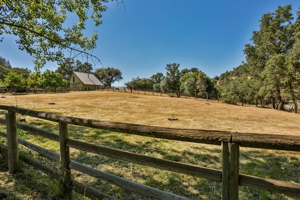 3660 Greenstone Road, Placerville, CA - USA (photo 2)