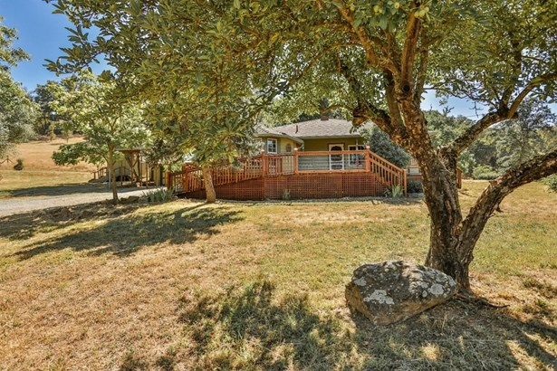 3660 Greenstone Road, Placerville, CA - USA (photo 3)