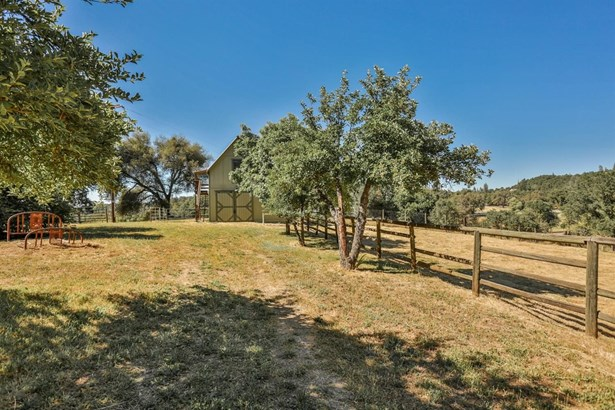 3660 Greenstone Road, Placerville, CA - USA (photo 4)