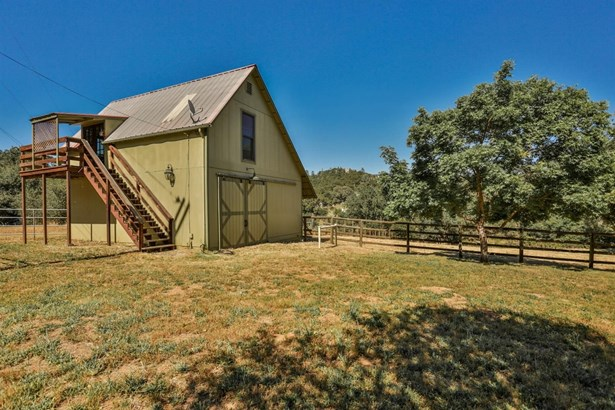 3660 Greenstone Road, Placerville, CA - USA (photo 5)
